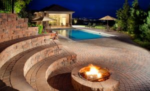 3 Solutions For All Your Pool Deck Repairs, Resurfacing, and Remodeling Needs